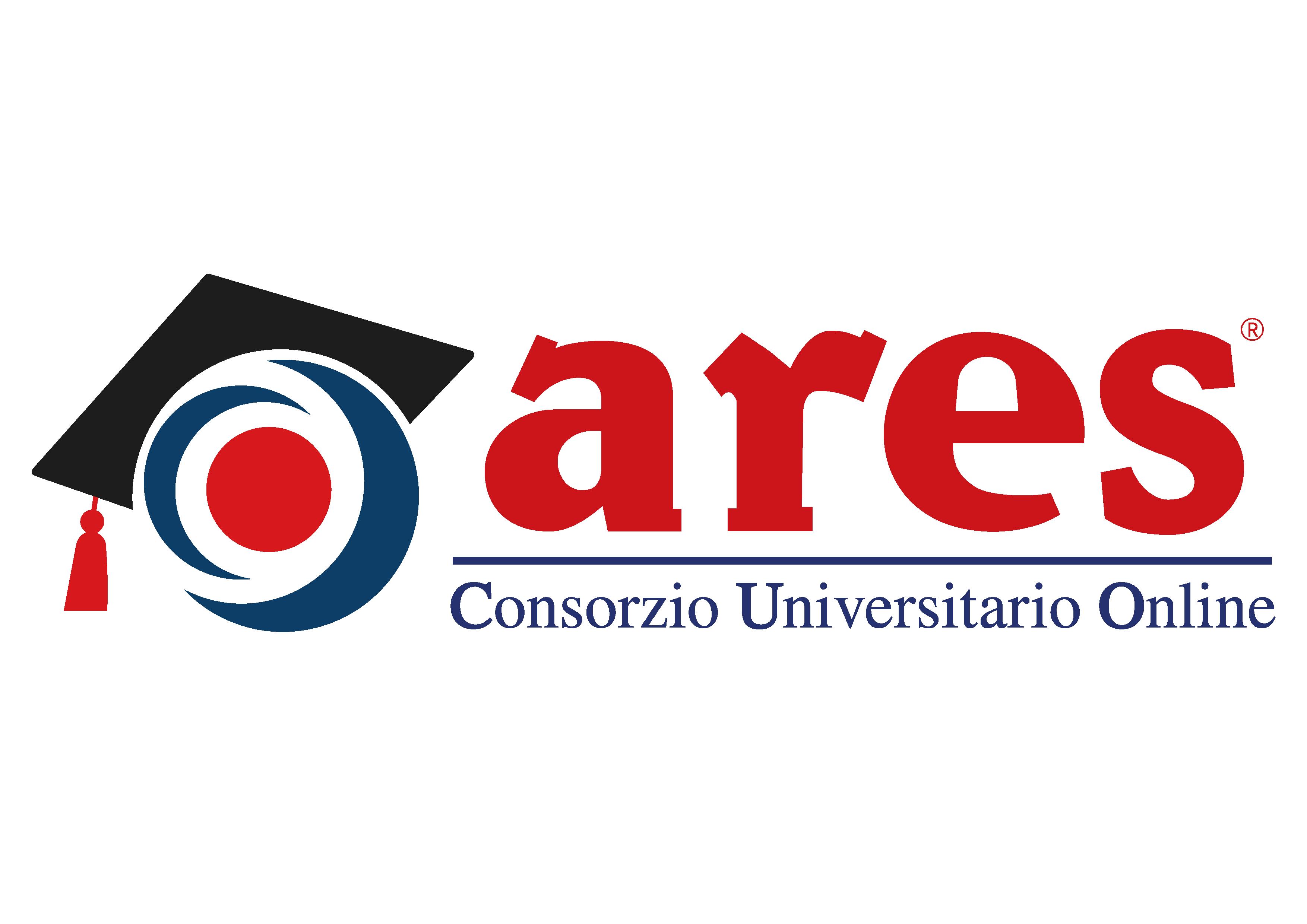 Logo Università Telematica Uniares