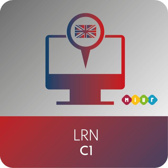 icone CERT.LINGUISTICHE-05