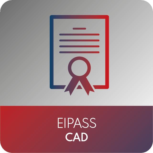 icone EIPASS-03