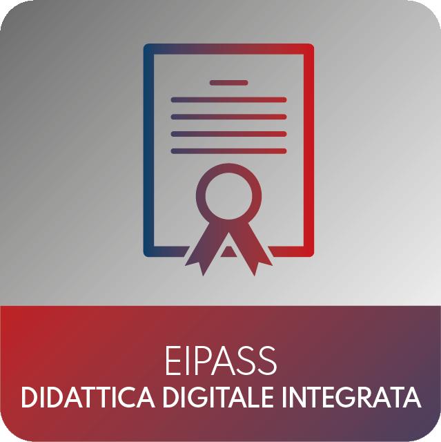 icone EIPASS-04