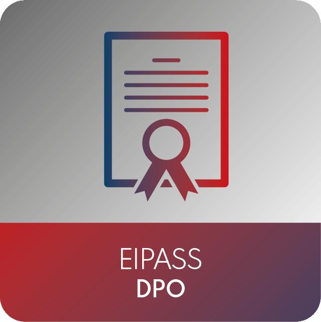 icone EIPASS-07