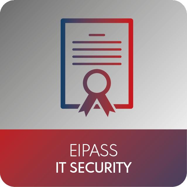 icone EIPASS-09