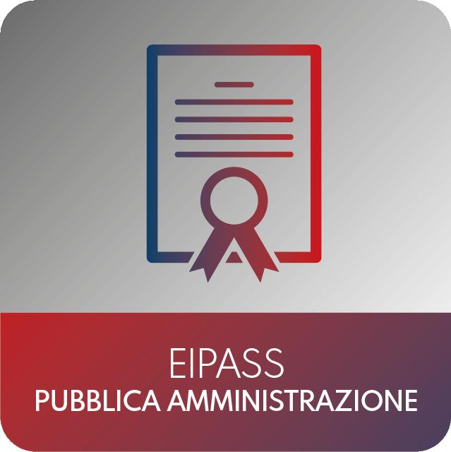 icone EIPASS-16