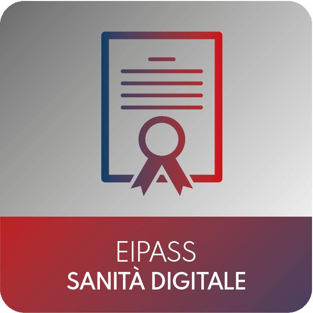 icone EIPASS-17