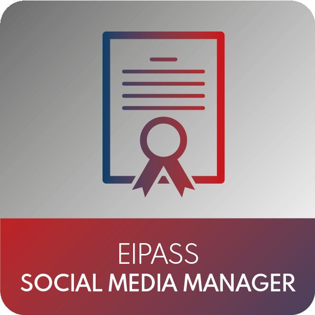 icone EIPASS-18