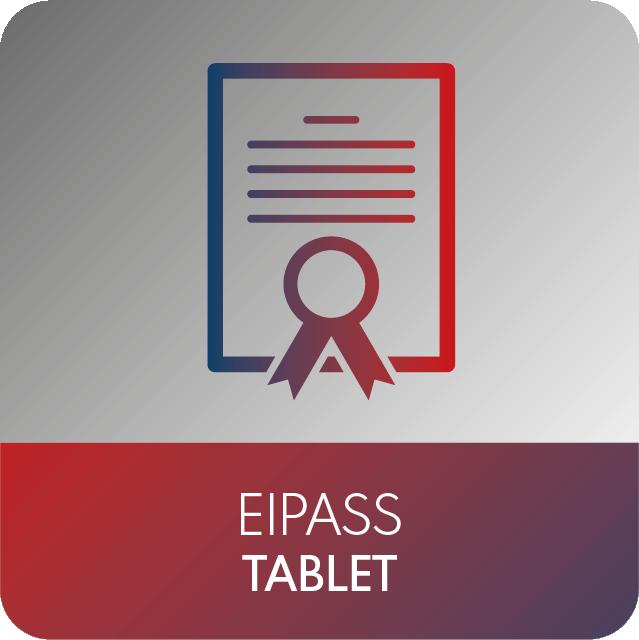 icone EIPASS-19