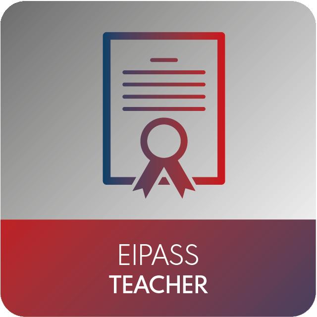 icone EIPASS-20