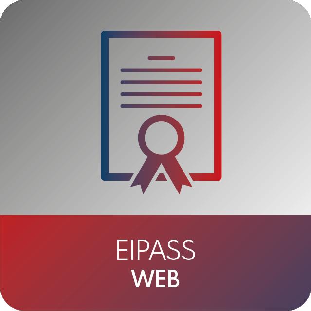 icone EIPASS-21