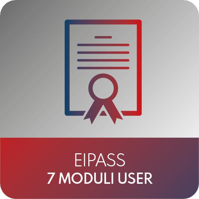 icone EIPASS_Tavola disegno 1