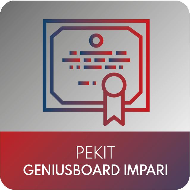 icone PEKIT-06