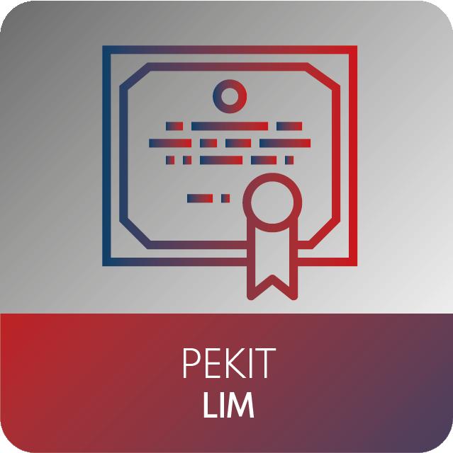 icone PEKIT-08
