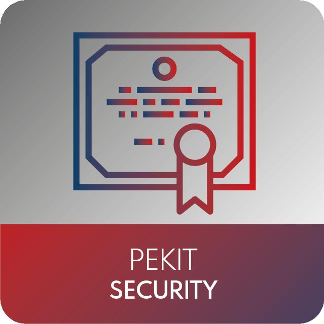 icone PEKIT-10