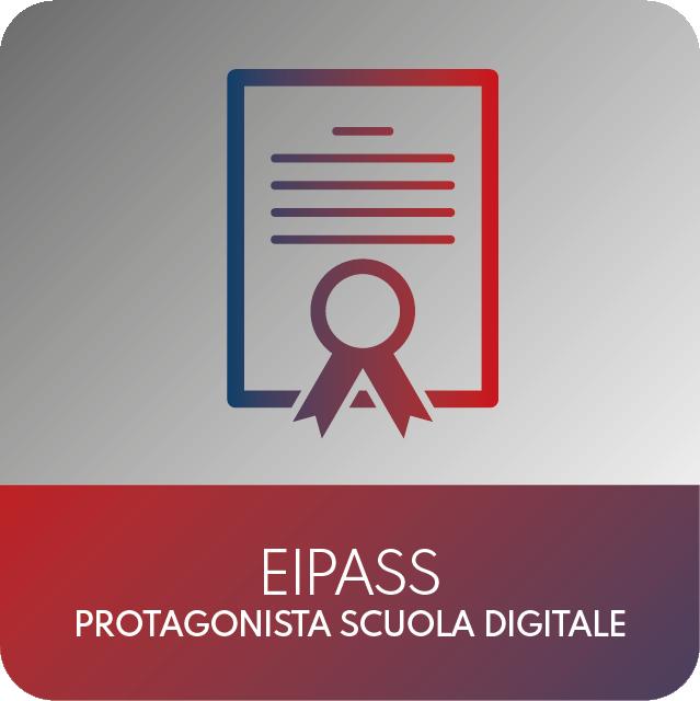 icone EIPASS-15
