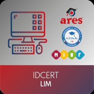 icone IDCERT NUOVE-04