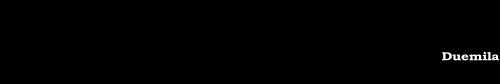 antimafiaduemila