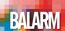 balarm-logo-header