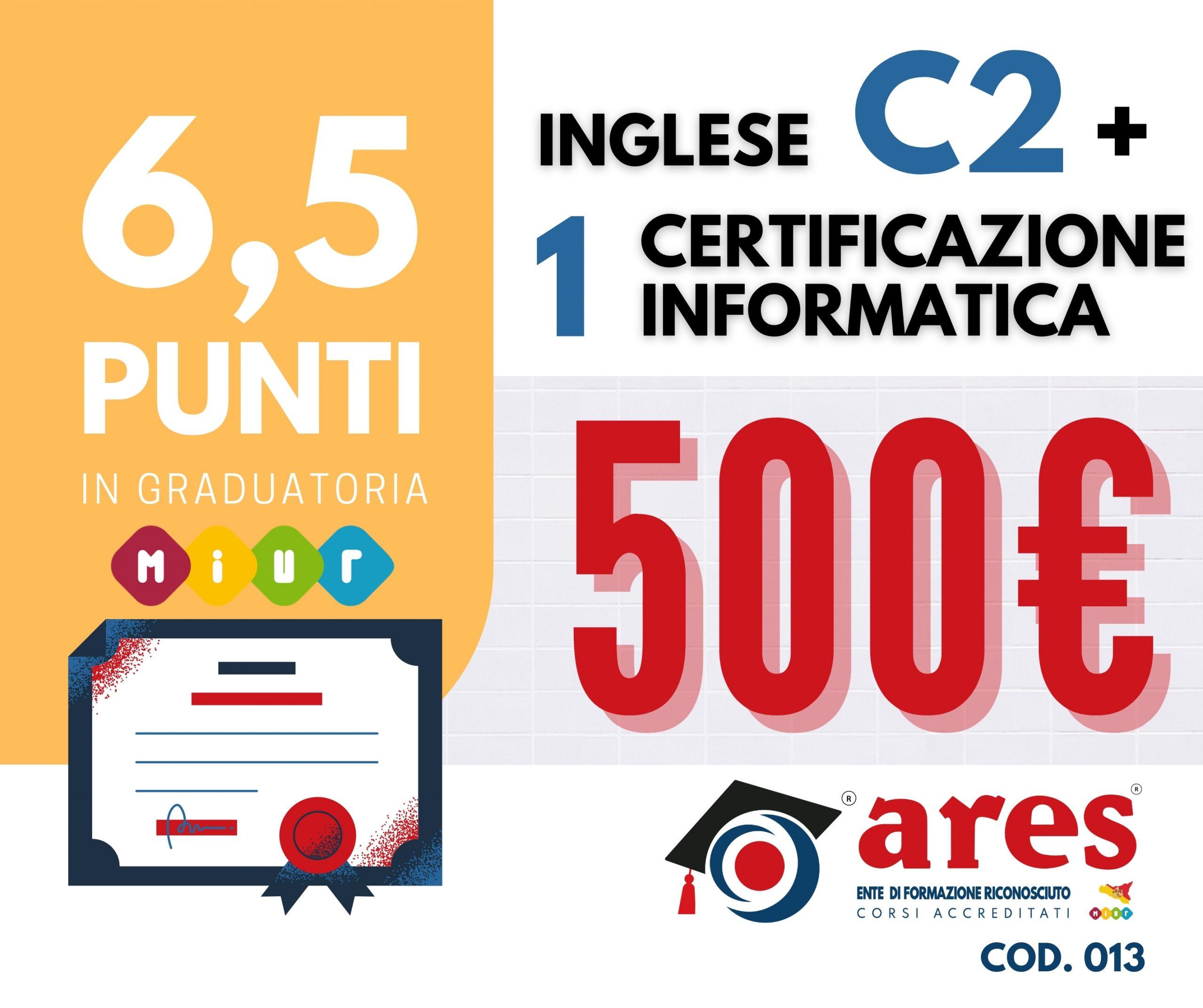 COD013
